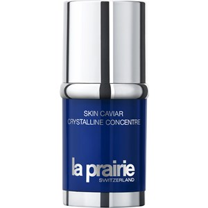 La Prairie - Skin Caviar Collection - Skin Caviar Crystalline Concentre