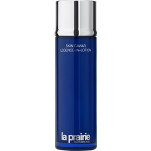 La Prairie - Skin Caviar Collection - Skin Caviar Essence-in-Lotion