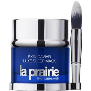 La Prairie - The Caviar Collection - Skin Caviar Luxe Sleep Mask
