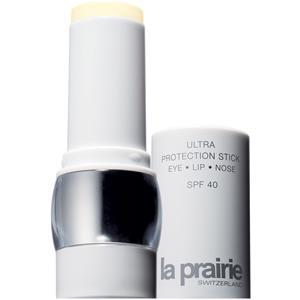 La Prairie - UV-Schutz - Lip, Nose Ultra Protection Stick Eye SPF40