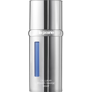 La Prairie - Especialistas - Cellular Power Charge Night