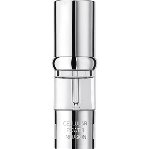 La Prairie - Swiss Specialists - Cellular Power Infusion