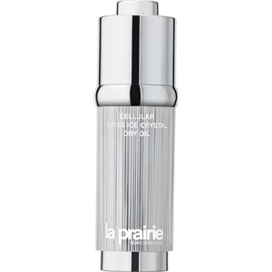 La Prairie - Especialistas - Cellular Swiss Ice Crystal Dry Oil
