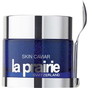 La Prairie - Spezialisten - Skin Caviar