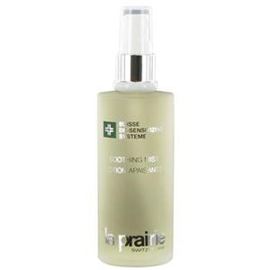 La Prairie - Swiss Daily Essentials-Gesichtslotionen - Suisse De-Sensitizing Soothing Mist