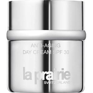 Hautpflege Feuchtigkeitspflege Anti-Aging Day Cream SPF 30 50 ml