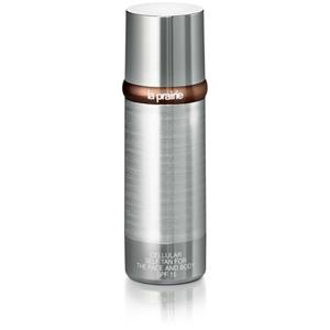 La Prairie - Sonnenpflege - Cellular Self Tan for Face and Body