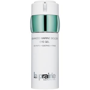La Prairie - The Advanced Marine Biology Collection - Advanced Marine Biology Eye Gel