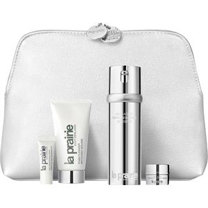 La Prairie - The Anti-Aging Collection - Anti-Aging Essentials Kit