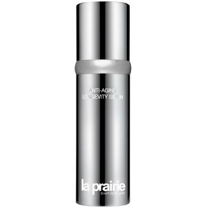 La Prairie - The Anti-Aging Collection - Anti-Aging Longevity Serum