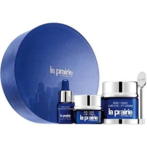 La Prairie - The Skin Caviar Collection - Caviar Eye Perfection Kit