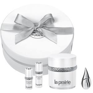 La Prairie - The Caviar Collection - White Caviar Perfection Kit