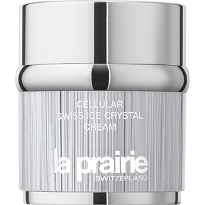 la-prairie-kollektionen-the-cellular-swiss-ice-crystal-collection-cellular-swiss-ice-crystal-cream-50-ml