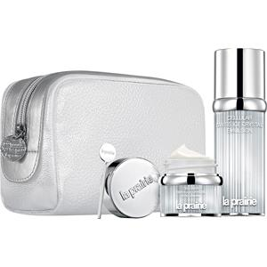 La Prairie - The Cellular Swiss Ice Crystal Collection - Timeless Resilience Kit