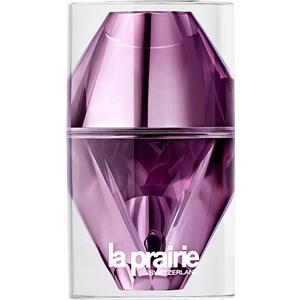 la-prairie-kollektionen-the-platinum-collection-cellular-night-elixir-20-ml