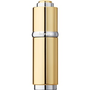 La Prairie - The Radiance Collection - Cellular Radiance Concentrate Pure Gold