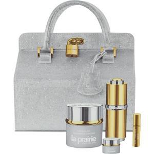 La Prairie - The Radiance Collection - Golden Jewels Kit Geschenkset