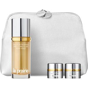 La Prairie - The Radiance Collection - Ritual Kit