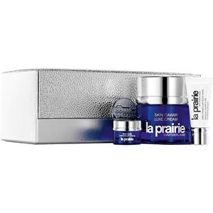 La Prairie - The Skin Caviar Collection - Caviar Dream Geschenkset