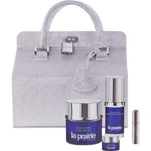 La Prairie - The Skin Caviar Collection - Geschenkset