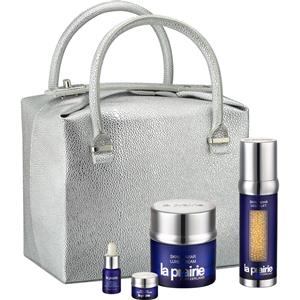 La Prairie - The Skin Caviar Collection - Luxurious Moments Kit Geschenkset
