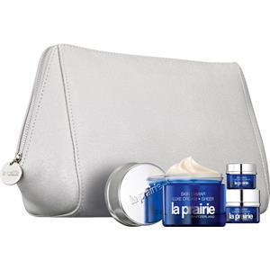 La Prairie - The Skin Caviar Collection - Sheer Indulgences Kit