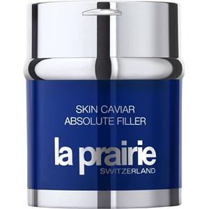 La Prairie - The Skin Caviar Collection - Skin Caviar Absolute Filler