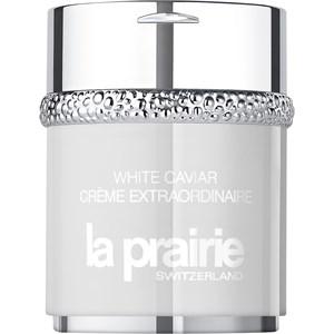 la-prairie-kollektionen-the-white-caviar-collection-white-caviar-creme-extraordinaire-60-ml