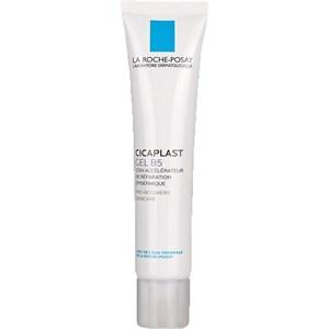 La Roche Posay - Creams & Ointments - Cicaplast Gel B5 Wundpflege-Gel