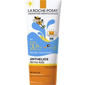 La Roche Posay - Derma-Kids - Wet Skin Gel LSF 50+