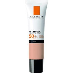 La Roche Posay - Face - Hydratisierende Lotion LSF 30
