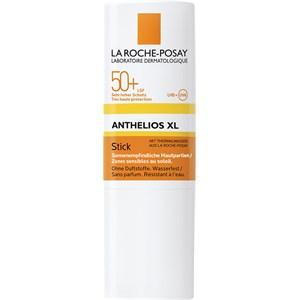 La Roche Posay - Face - Sonenschutz Lippenstift LSF 50+