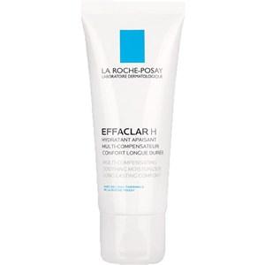 La Roche Posay - Facial care - Effaclar H Feuchtigkeitspflege