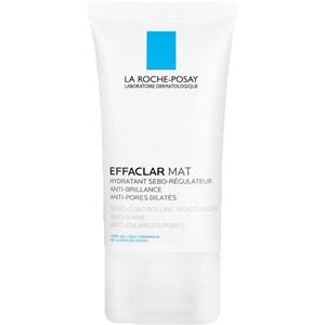 La Roche Posay - Facial care - Effaclar MAT Feuchtigkeitspflege