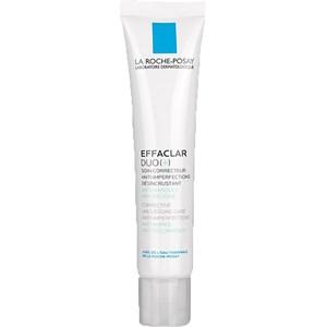 La Roche Posay - Facial care - Effaclar Duo(+) Gesichtscreme