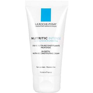 La Roche Posay - Facial care - Nutritic Intense Creme