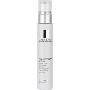 La Roche Posay - Facial care - Pigmentclar Serum