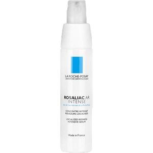 La Roche Posay - Facial care - Rosaliac Intensive Serum