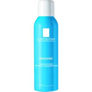 La Roche Posay - Facial care - Serozinc Spray