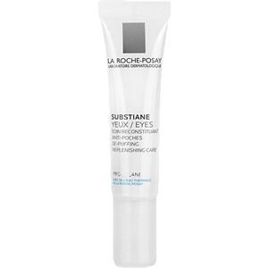 La Roche Posay - Facial care - Substiane eye cream