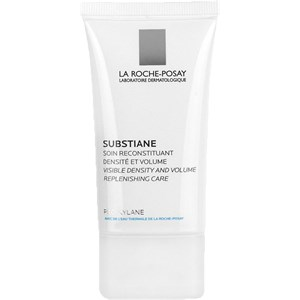La Roche Posay - Facial care - Substiane Extra Rich Cream