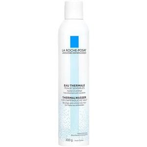 La Roche Posay - Facial care - Thermal water spray