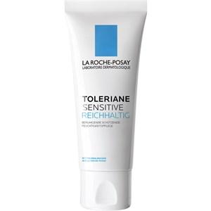 La Roche Posay - Facial care - Toleriane Beruhigende Creme