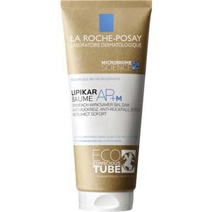 La Roche Posay - Facial care - Toleriane Rich Cream