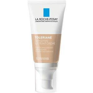 La Roche Posay - Facial care - Toleriane Sensitive Le Teint Creme