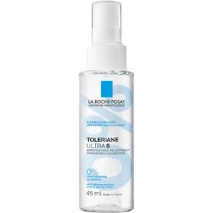 La Roche Posay - Facial care - Toleriane Ultra & Spray