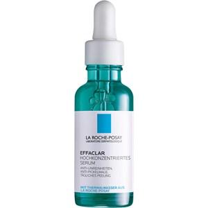 La Roche Posay - Facial cleansing - Effaclar Reinigungsfluid