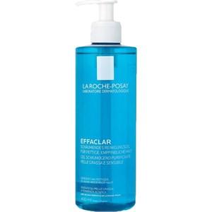 La Roche Posay - Facial cleansing - Effaclar Schäumendes Reinigungsgel