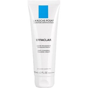 La Roche Posay - Facial cleansing - Effaclar Waschcreme