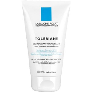 La Roche Posay - Facial cleansing - Toleriane Mildschäumendes Reinigungsgel